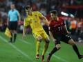 Мор сделал из Украины котлету: Реакция соцсетей на матч команды Шевченко с Турцией