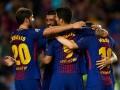 Олимпиакос – Барселона: прогноз и ставки букмекеров на матч Лиги чемпионов