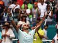 Федерер впервые с 2015 года выступит на Ролан Гаррос