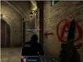 CS:GO Как игроки mousesports