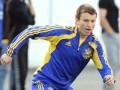 Ротань: Отсутствие Ибрагимовича и Мельберга для шведов не смертельно