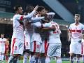 Северная Ирландия – Швейцария: прогноз и ставки букмекеров на матч