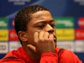 Еще один защитник Манчестер Юнайтед подписал контракт с Интером
