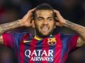 Защитник Барселоны: Роналду не заслужил быть в числе финалистов Золотого мяча