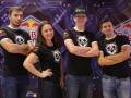Red Bull Mind Gamers: Кто представит Украину на мировом чемпионате