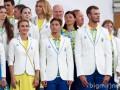 Призовые Рио-2016: Сколько в мире платят за олимпийские медали