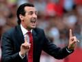 Главный тренер Севильи может сменить Зидана в Реале