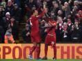 Ливерпуль обыграл Ман Сити в центральном матче тура АПЛ