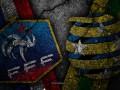 Франция – Австралия: прогноз и ставки букмекеров на матч ЧМ-2018