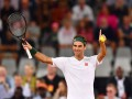 Федерер пропустит Мастерсы в Риме и Мадриде