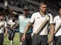 Роналдо, Яшин и Марадона появятся в FIFA 18
