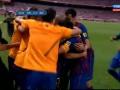 Громкие проводы Гвардиолы. Барселона разнесла Атлетик в финале Кубка короля