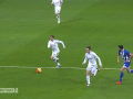 Реал - Депортиво 5:0 Видео голов и обзор матча чемпионата Испании