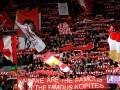 Финал ЛЧ в Киеве: что известно о болельщиках Реала и Ливерпуля