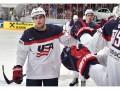 США - Венгрия: Видео трансляция матча чемпионата мира по хоккею