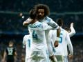 Реал Мадрид – ПСЖ 3:1 видео голов и обзор матча