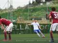 Динамо Киев – Хэбэй Чайна Форчун 2:1 видео голов и обзор товарищеского матча