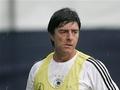 Евро-2008: У немцев будет моральное приемущество