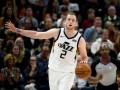 Форвард Юты: Я готов уйти из НБА, чтобы защитить сына от коронавируса