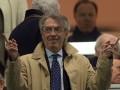 Моратти: Златан в Интере? Может быть, я сделал бы что-то столь же дикое