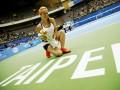 Свитолина попала в ТОП-10 чемпионской гонки WTA