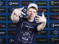 Российский киберспортсмен получил пожизненный бан на турнирах Blizzard