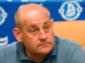 Стеценко: Финансовые моменты не позволяют Днепру делать громкие приобретения