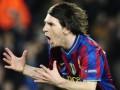 Месси установил рекорд Барселоны по числу матчей для легионеров