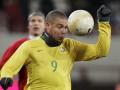 Источник: В марте Россия сыграет с Бразилией на стадионе Челси