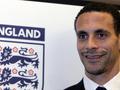 Новый капитан сборной Англии пропустит матч с Египтом