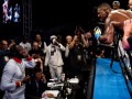 Уайлдер: Нокаутирую Ортиса в четвертом раунде