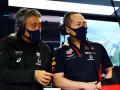 Хонда покинет Формулу-1 после сезона-2021