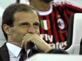 Аллегри продолжит тренировать Милан в следующем сезоне
