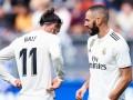 Два ключевых футболиста Реала не сыграют в Суперкубке Испании