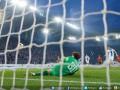 Днепр - Шахтер - 0:1. Как Селезнев пенальти не забил