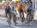 Тур де Франс: Превью