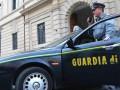СМИ: Обыски в офисах итальянских клубов связаны с работой футбольных агентов