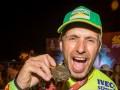 Нидерландский гонщик скончался в больнице после аварии на Дакаре