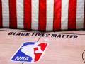 НБА перенесла все матчи дня из-за бойкота игроков