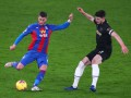 Вест Хэм в гостях обыграл Кристал Пэлес в матче чемпионата Англии