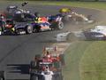 На Гран-при Австралии не будет ночной гонки