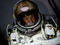 Прыжок из космоса: как шла подготовка к рекорду (ФОТО)
