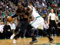 НБА: Атланта обыграла Бостон, Нью-Йорк уступил Вашингтону