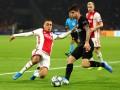 Челси - Аякс: прогноз и ставки букмекеров на матч Лиги чемпионов