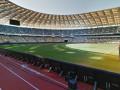 Фотогалерея: По газонам ходить. Виртуальный тур по украинским стадионам Евро-2012