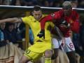 Манчестер Юнайтед - Ростов: Где смотреть матч Лиги Европы