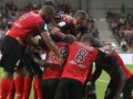 Чудесное спасение: Как соперник Динамо в Лиге Европы избежал позора в Кубке