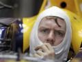 Гран-при Абу-Даби: С поул-позишн стартует Феттель