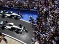 В следующем сезоне в календаре Формулы-1 останется 21 этап