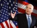Американский сенатор: Решение FIFA провести ЧМ-2018 в России надо пересмотреть